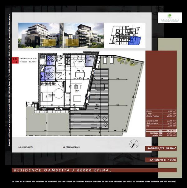 17042014-logement001