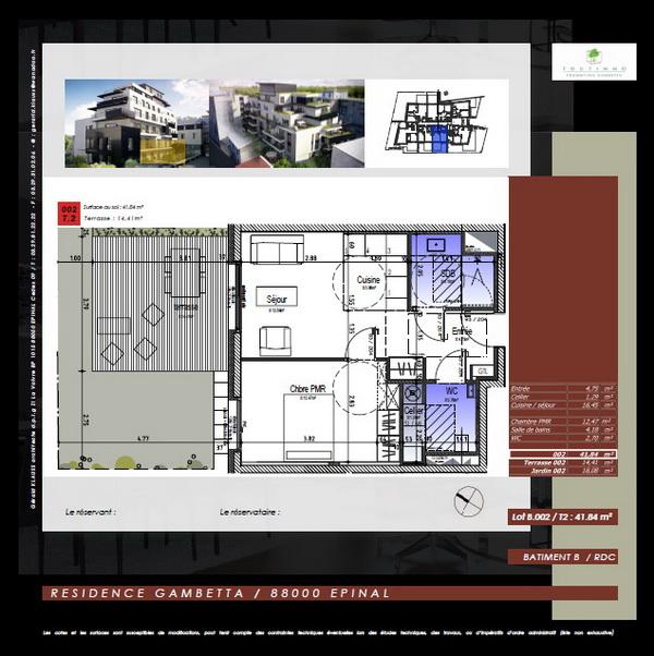 17042014-logement002