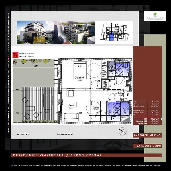 17042014-logement003
