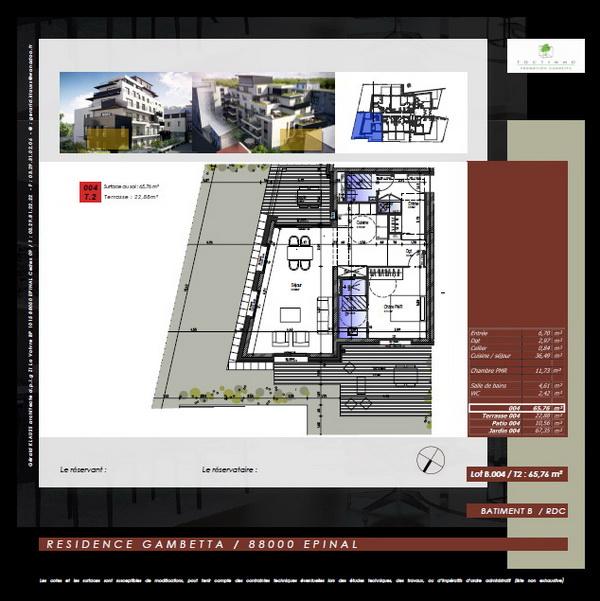 17042014-logement004