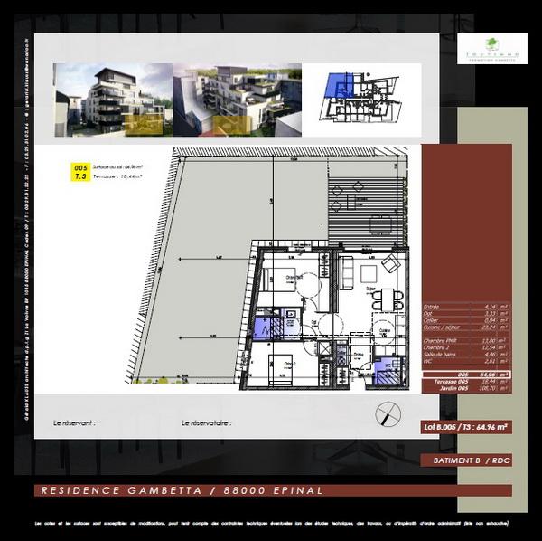 17042014-logement005