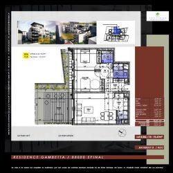 17042014-logement006