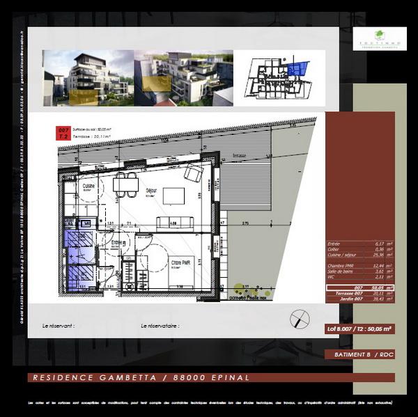17042014-logement007