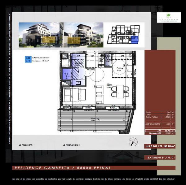 17042014-logement101