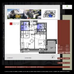 17042014-logement102