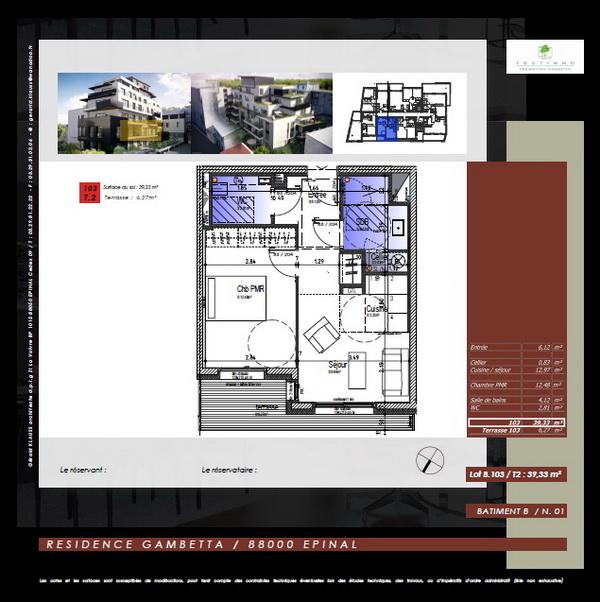 17042014-logement103
