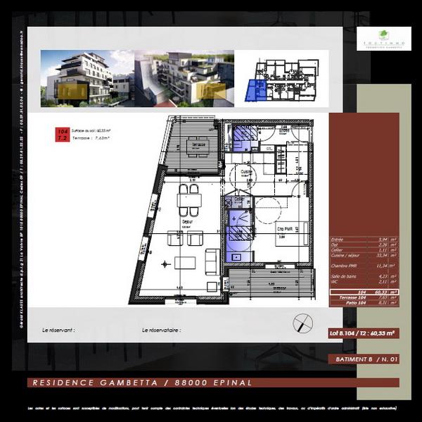 17042014-logement104
