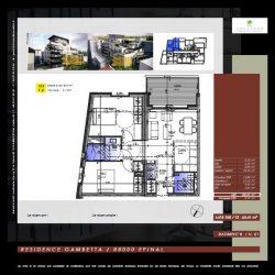 17042014-logement105