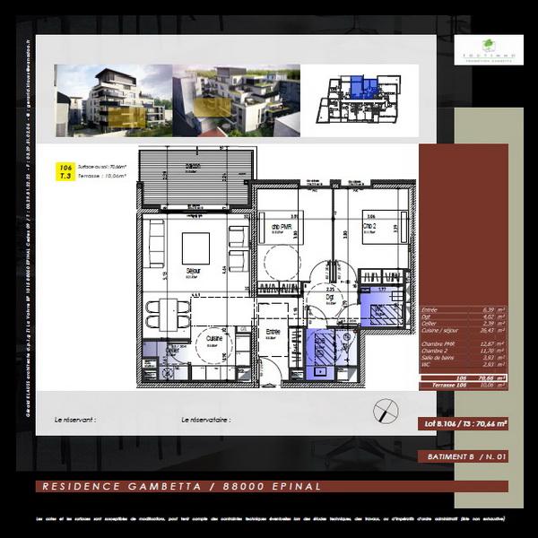 17042014-logement106