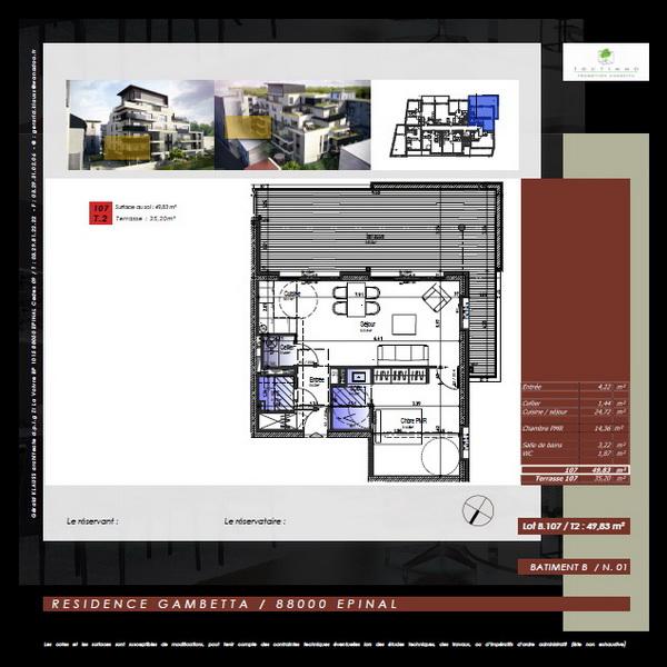 17042014-logement107