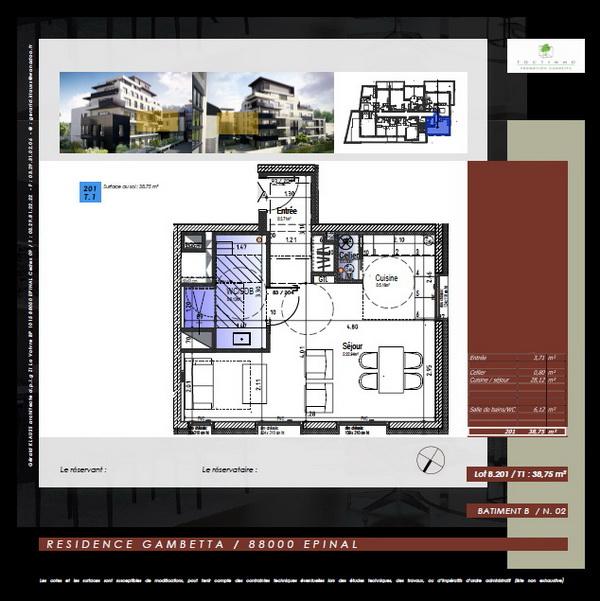 17042014-logement201
