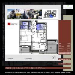 17042014-logement202