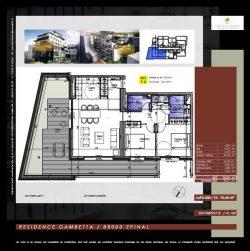 17042014-logement203
