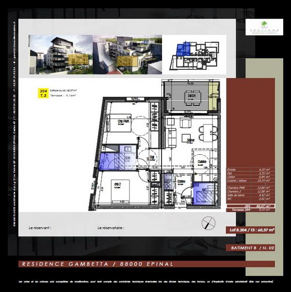17042014-logement204