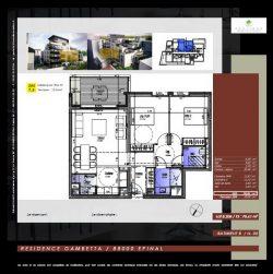 17042014-logement205