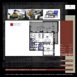 17042014-logement206