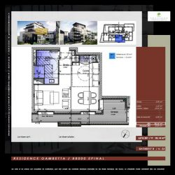 17042014-logement301