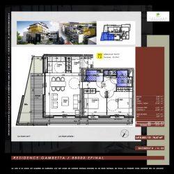 17042014-logement302