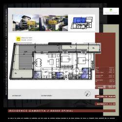 17042014-logement303