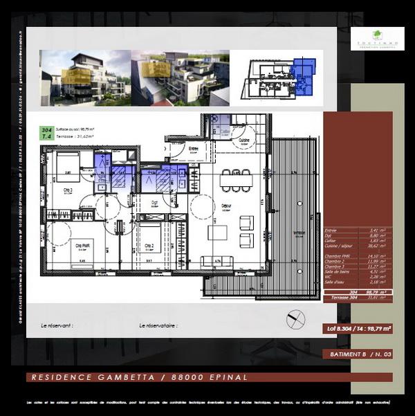 17042014-logement304