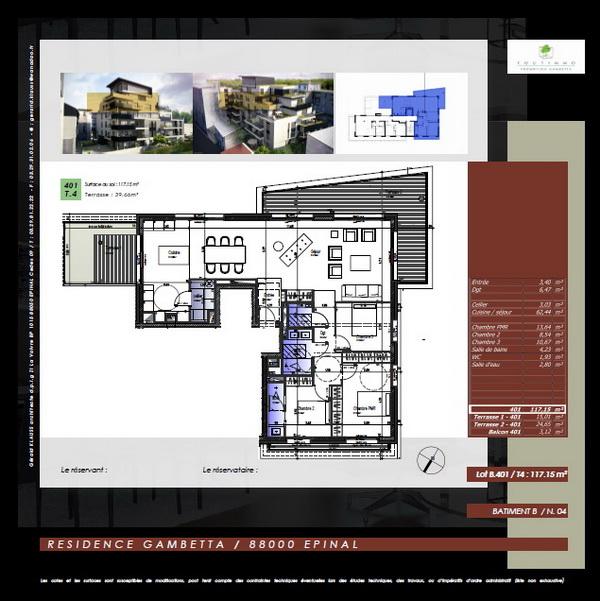17042014-logement401