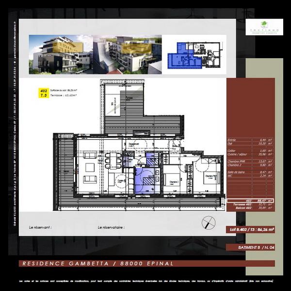 17042014-logement402