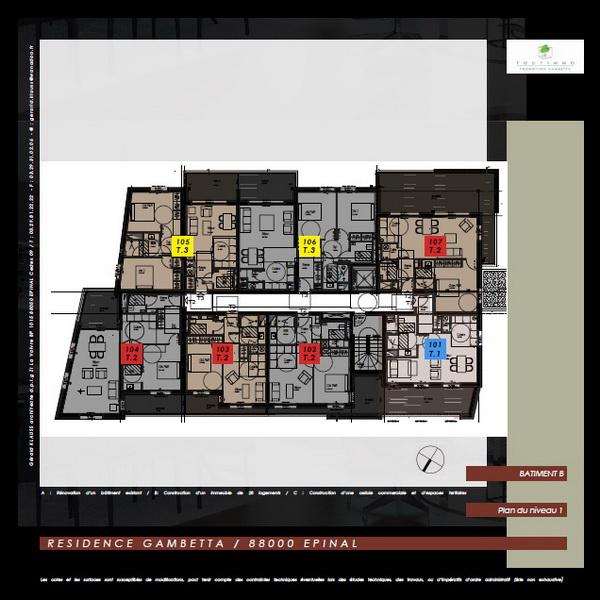 17042014-plan1eretage
