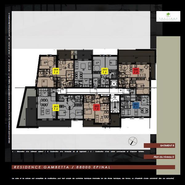 17042014-plan2emeetage