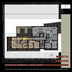 17042014-plan4emeetage