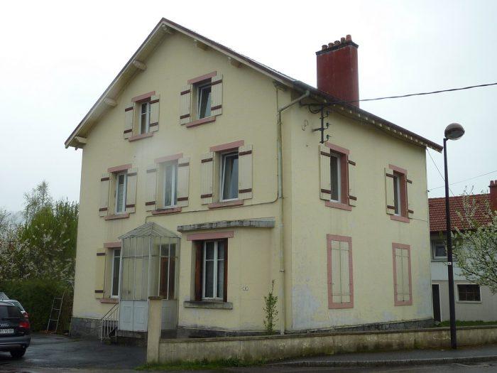 18072018-P1000616