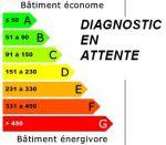 20122010-DPE EN ATTENTE