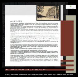 28042014-editoarchitecte1