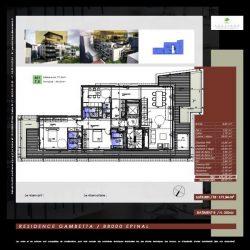 28042014-logement501bas