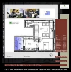 28042014-logement501haut